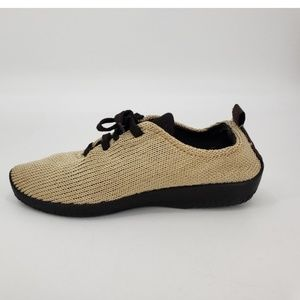 Arcopedico LS Knit Shoes Shocks